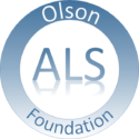 Olson ALS Foundation, Inc.